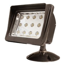 Panorama Rectangular Floodlight