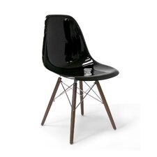 Isabelle Side Chair