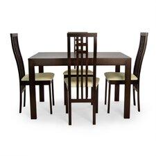 Westport Dining Set