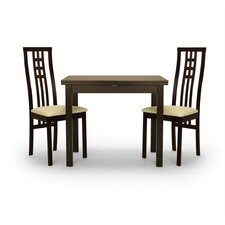 <strong>Aeon Furniture</strong> Dining Table