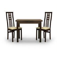 Flex Dining Set