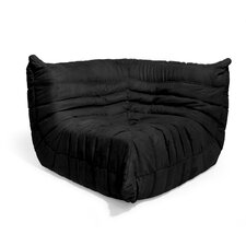 <strong>Aeon Furniture</strong> DL Sofa Corner Sectional
