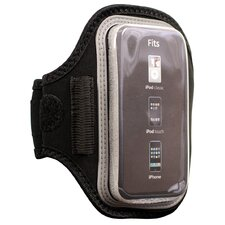 <strong>iessentials</strong> iPhone Armband Holder