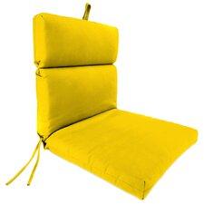 Universal Dining Chair Cushion