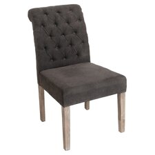 Park Dining Chair (Set of 2) (Set of 2)