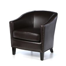 Brown Accent Chairs Wayfair