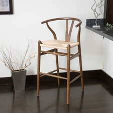 "Toccoa 30.5"" Bar Stool"
