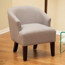 MacLean Arm Chair