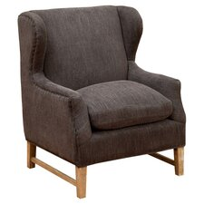Sullivan Tall Arm Chair
