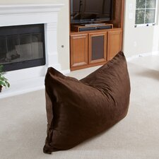 Chandler Bean Bag Lounger