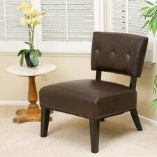 Millstone KD Occasional Chair