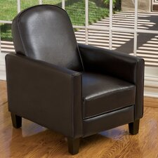 <strong>Home Loft Concept</strong> Johnstown KD Recliner