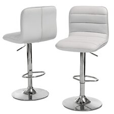 Agoura Barstool (Set of 2)