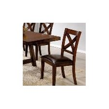 <strong>Urban Styles Furniture Corp.</strong> Loredo Side Chair