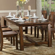 Sonoma Vintage Dining Table