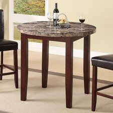 <strong>Urban Styles Furniture Corp.</strong> Quest Pub Table