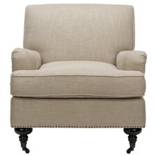 Newberry Club Armchair