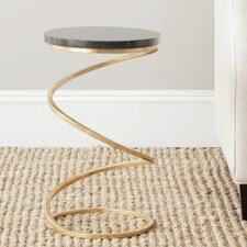 Sebring Side Table