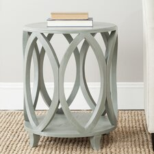 Layton Side Table