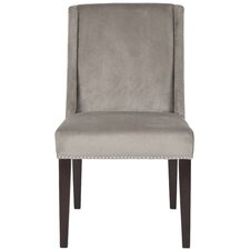 Collier Dining Chair (Set of 2)
