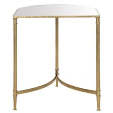 Rivera Side Table