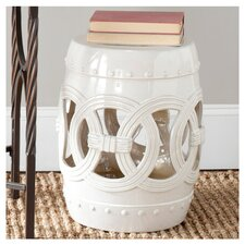 Double Coin Stool