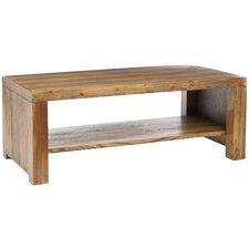 Greensboro Coffee Table