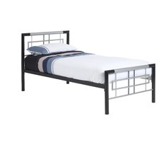 Times Bed Frame
