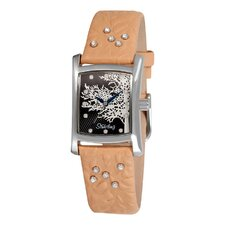 Women's Nantucket Gatsby Square Watch