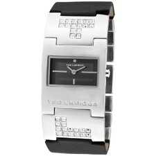 Women's Rectangle Watch