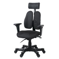 Leaders Executive Office Chair
