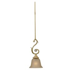 Winslow 1 Light Pendant