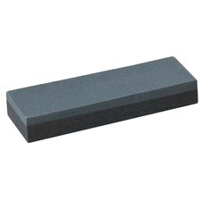 <strong>Lansky Sharpeners</strong> Double Sided Sharpening Stone