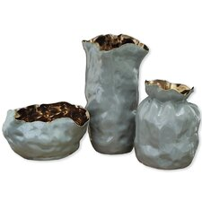 Air Vase (Set of 3)