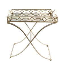 <strong>Import Collection</strong> Orion Tray Table