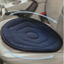Soft Swivel Seat Cushion