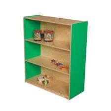 Multi Purpose Bookcase