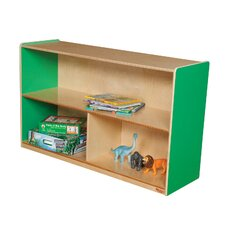"<strong>Wood Designs</strong> 30"" Versatile Single Storage Unit"