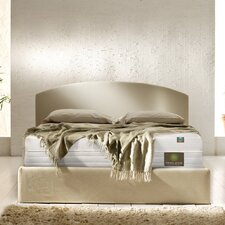 Select Silk Latex Foam Mattress