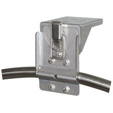 Freestyle Marine Mount Bracket - For PTSS215 unit only