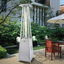 Bellagio Propane Patio Heater