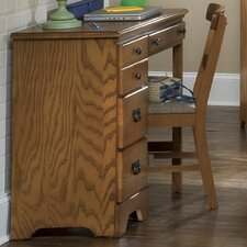 Creek Side Writing Desk