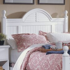 Carolina Cottage Headboard