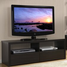 "Desco 47"" TV Stand"