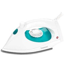 Non-Stick Steam Iron