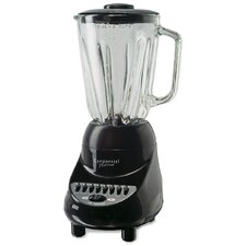 <strong>Continental Electrics</strong> 14 Speed Blender
