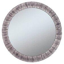 Lyone Wall Mirror