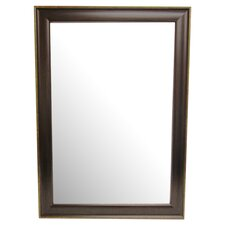 Cami Grand Frame Wall Mirror