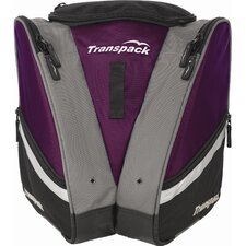 <strong>Transpack</strong> Compact Pro Backpack