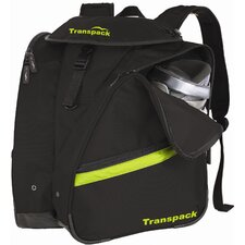 <strong>Transpack</strong> XT Pro Boot Bag